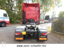 Voir les photos Tracteur MAN TGX 18.400 BLS