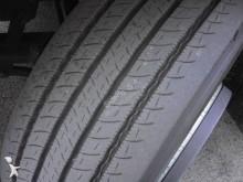 tweedehands trekker Iveco standaard Stralis AS 440 S 46 4x2 Diesel Euro 6 - n°2877632 - Foto 5