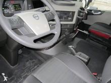 tweedehands trekker Volvo standaard FH13 500 4x2 Euro 6 - n°2880852 - Foto 5