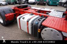 tracteur standard occasion Scania nc G420 Retarder, Klimaanlage Gazoil - Annonce n°2893127 - Photo 5
