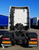 tracteur Volvo standard FH 500 Euro 6 occasion - n°2894936 - Photo 5
