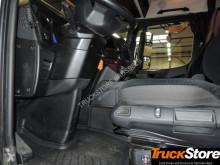 Voir les photos Tracteur Mercedes 1848 LS