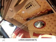 tracteur DAF standard XF 106.530 FT 4x2  ADR 4x2 Gazoil Euro 6 occasion - n°2916506 - Photo 5