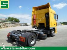 tracteur DAF standard 4x2 Gazoil Euro 3 occasion - n°2916607 - Photo 5