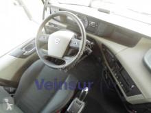 Ver las fotos Cabeza tractora Volvo 4