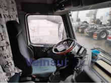 Ver las fotos Cabeza tractora Volvo
