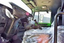 tracteur nc MERCEDES-BENZ - Zetros 3343 neuf 6x6 neuf - n°2948620 - Photo 5