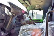 tracteur nc MERCEDES-BENZ - Zetros 3343 neuf 6x6 neuf - n°2948624 - Photo 5