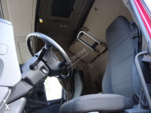 Просмотреть фотографии Тягач Scania