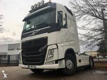 tracteur Volvo standard FH 500 4x2 Gazoil Euro 6 Système hydraulique occasion - n°2981868 - Photo 5