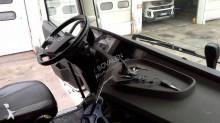 location tracteur Volvo convoi exceptionnel FH16 660 6x4 Gazoil Euro 6 occasion - n°2984041 - Photo 5