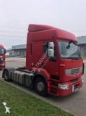tracteur Renault standard Premium 460 4x2 Gazoil Euro 6 Système hydraulique occasion - n°2986266 - Photo 5