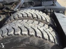 tracteur Mercedes standard Actros 1841 4x2 Gazoil Euro 4 Système hydraulique occasion - n°2992630 - Photo 5