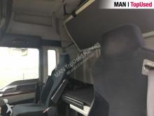 Voir les photos Tracteur MAN 18.400 4X2 LL-U