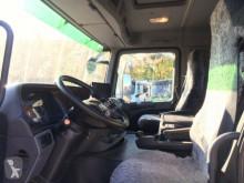 Bilder ansehen Mercedes ACTROS 2648 Sattelzugmaschine