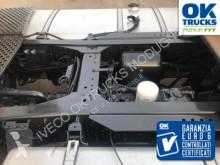 Voir les photos Tracteur Iveco AS440S46T/P E (Euro6 Intarder Klima ZV)