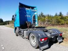 Ver as fotos Tractor Renault