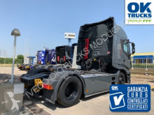 Voir les photos Tracteur Iveco AS440S48T/P E (Euro6 Intarder Klima ZV)