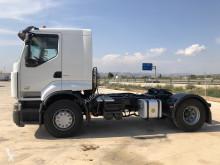Ver as fotos Tractor Renault Premium 450 DXI
