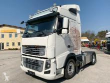 Vedeţi fotografiile Cap tractor Volvo FH16 /LEDER /HYDRAULIK /VOLLLUFT - FULL AIR!