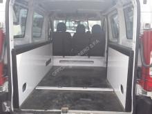 Bekijk foto's Trekker Fiat scudo