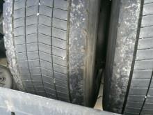 Zobaczyć zdjęcia Ciągnik siodłowy Iveco AT 460HP E6   PACKAGE 6 UNIT