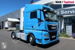 Zobaczyć zdjęcia Ciągnik siodłowy MAN 18.440 4X2 BLS / Euro 6/ Intader /EBA/ACC/LGS