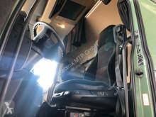 Voir les photos Tracteur Mercedes 1842 EURO 6