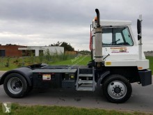 View images Kalmar  tractor unit