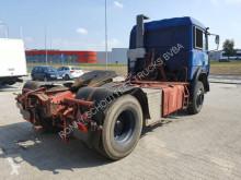 Voir les photos Tracteur nc Turbo Star 190-36