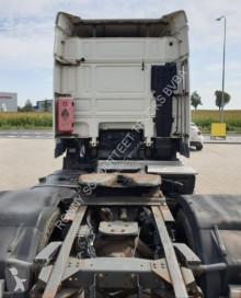 Voir les photos Tracteur DAF 105.410 4x2 Klima/eFH./2x Luftsitz
