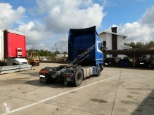 View images Scania R 420 tractor unit