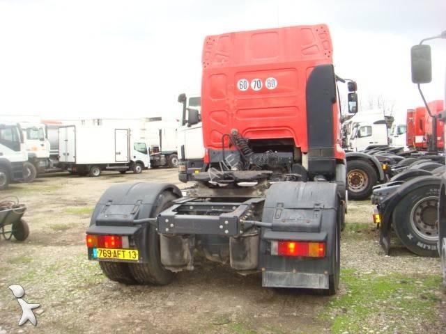 tracteur renault standard premium 420 4x2 gazoil euro 3 occasion n 1471503. Black Bedroom Furniture Sets. Home Design Ideas
