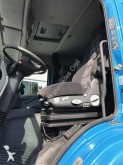 used Mercedes Axor standard tractor unit 1840 LSE 36 4x2 Diesel Euro 5 - n°1990851 - Picture 6