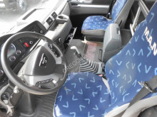 View images MAN 33.480 6X4 tractor unit