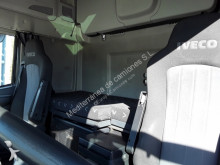 View images Iveco AS440S50T/P tractor unit