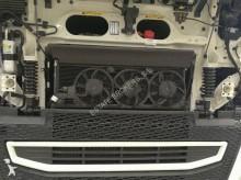 Bilder ansehen Volvo  Sattelzugmaschine