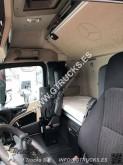 cap tractor Mercedes standard Actros 1845 4x2 Motorină Euro 5 second-hand - nr.2509196 - Fotografie 6
