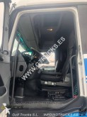 cap tractor Mercedes standard Actros 1851 4x2 Motorină Euro 5 Sistem hidraulic second-hand - nr.2525701 - Fotografie 6