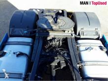 View images MAN 18.480 4X2 BLS-EL tractor unit