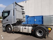 tracteur Iveco standard Stralis 440 S 46 Euro 6 occasion - n°2661528 - Photo 6