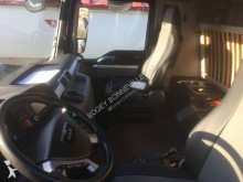 used MAN TGX standard tractor unit 18.480 XLX 4x2 Diesel Euro 6 Hydraulic system - n°2665875 - Picture 6