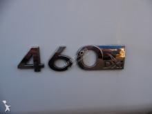 tracteur standard occasion Renault Premium 460 DXI Gazoil - Annonce n°2693193 - Photo 6