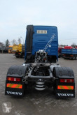 View images Volvo FH12 500 Euro 6 tractor unit