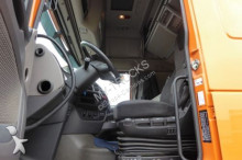 View images DAF 106.460 SSC Hydro / Leasing tractor unit
