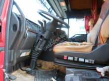 View images Iveco 440E46 tractor unit