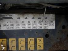 used DAF CF85 standard tractor unit 460 4x2 Diesel Euro 4 crane - n°2849303 - Picture 6