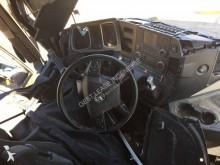 Voir les photos Tracteur Mercedes Actros 1851