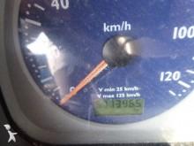 trattore standard usato Iveco Stralis 480 - Annuncio n°2873418 - Foto 6