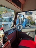 tracteur Volvo standard FH13 440 4x2 Gazoil Euro 4 occasion - n°2878510 - Photo 6